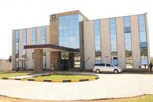 shepherds hospital narok medical center