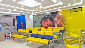 shepherds hospital parklands medical center
