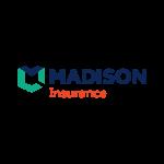 insurance-logos-07b-510x410-1