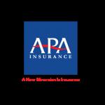 insurance-logos-22b-510x410-1